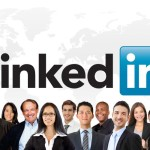 LinkedIn At Conferences: A Public Service Announcement